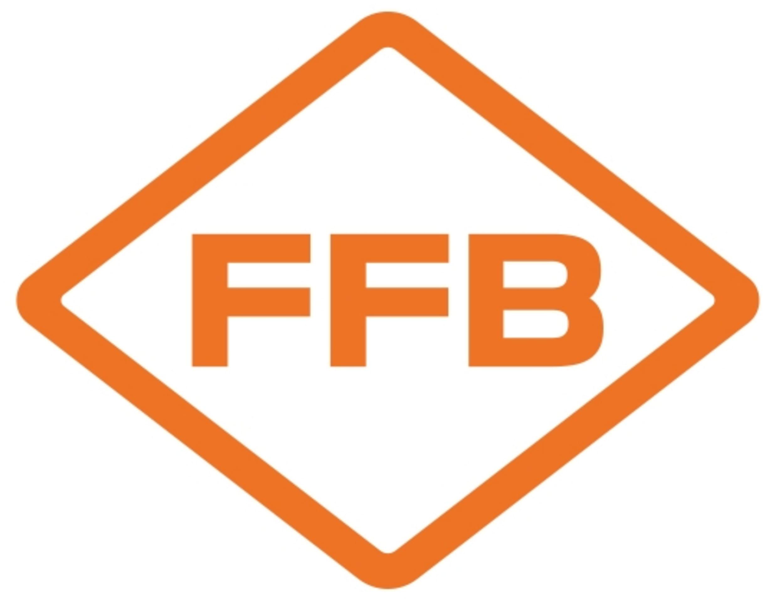 logo Feldbinder Spezialfahrzeugwerke GmbH
