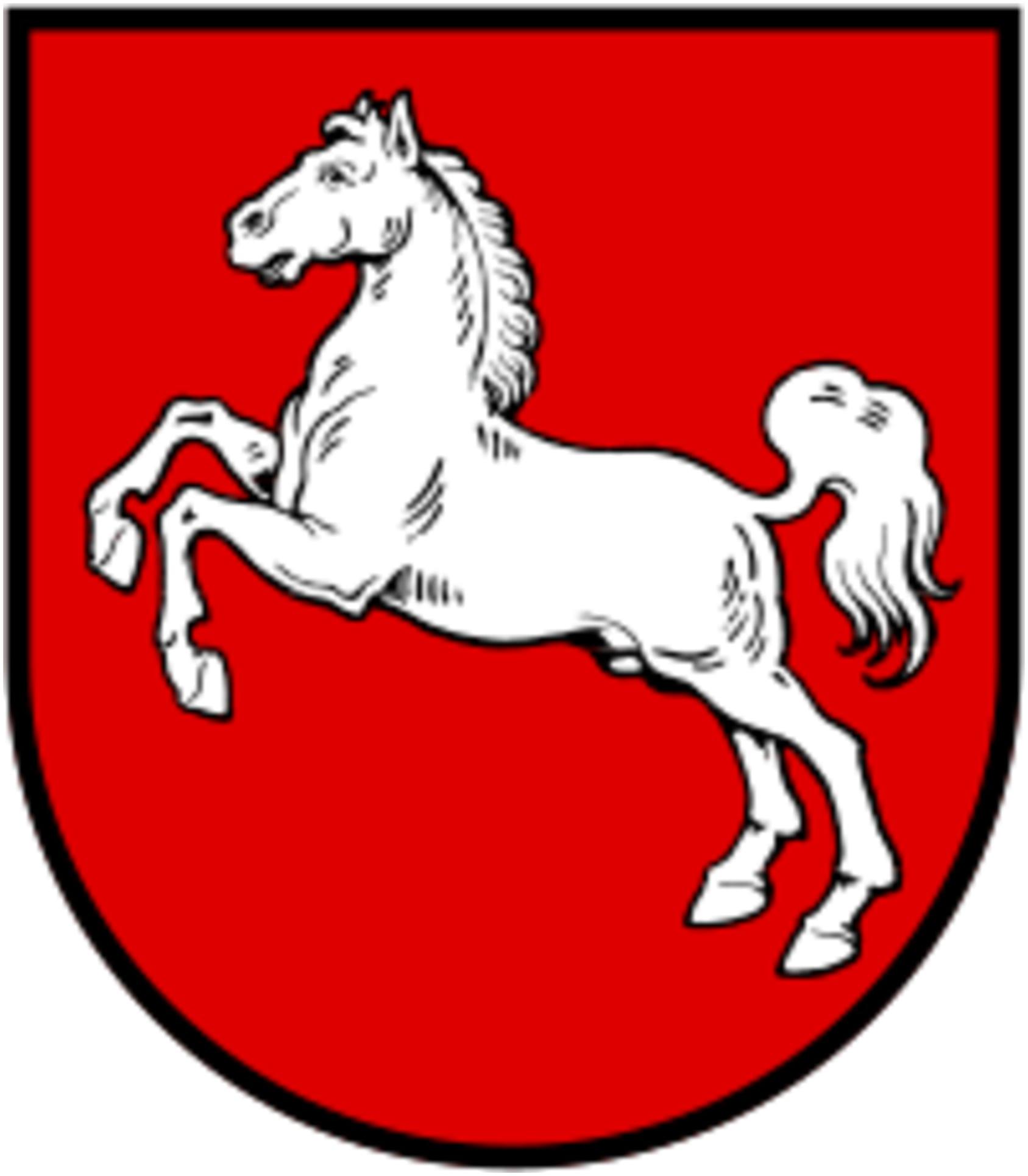 logo Oberlandesgericht Celle