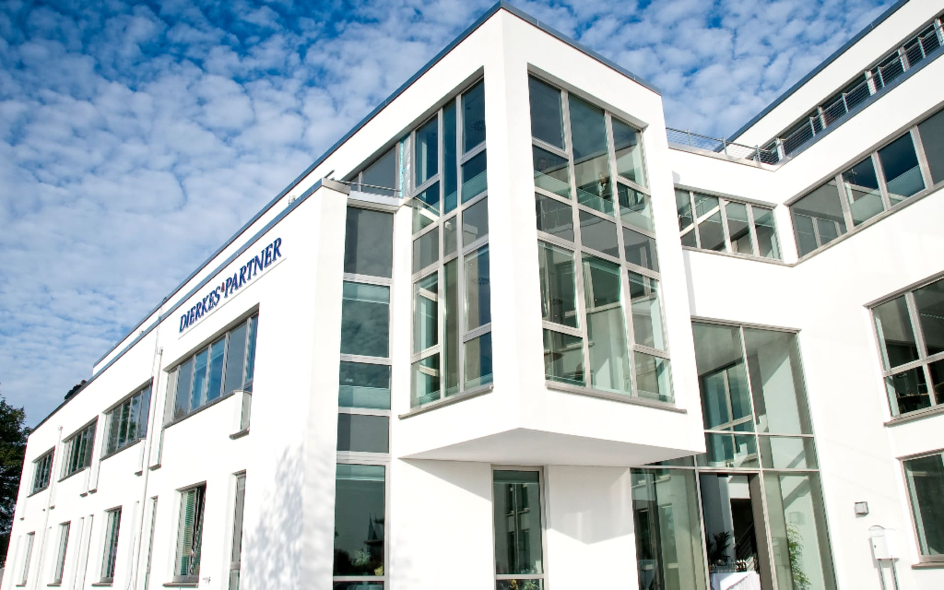 company location image