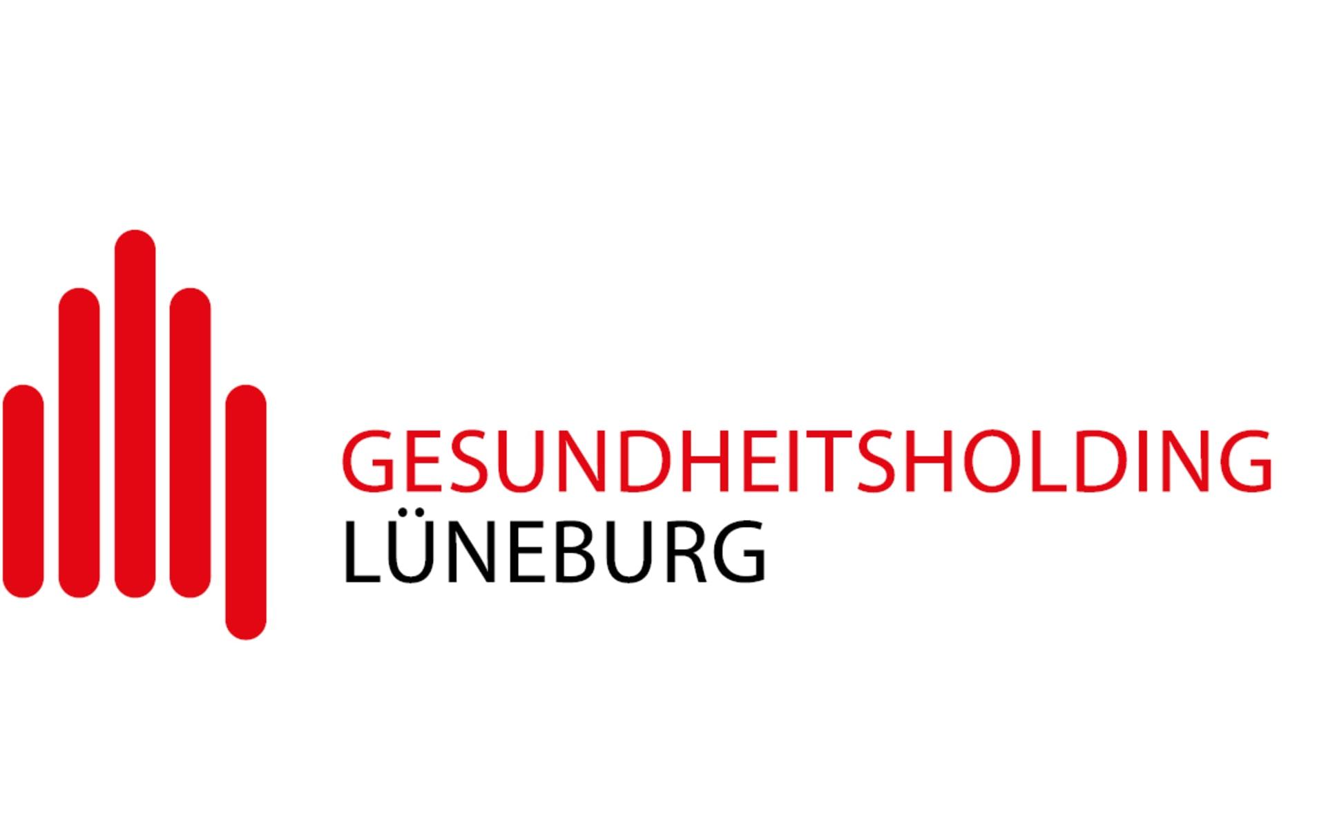 Freie Stelle Gesundheitsholding Lüneburg