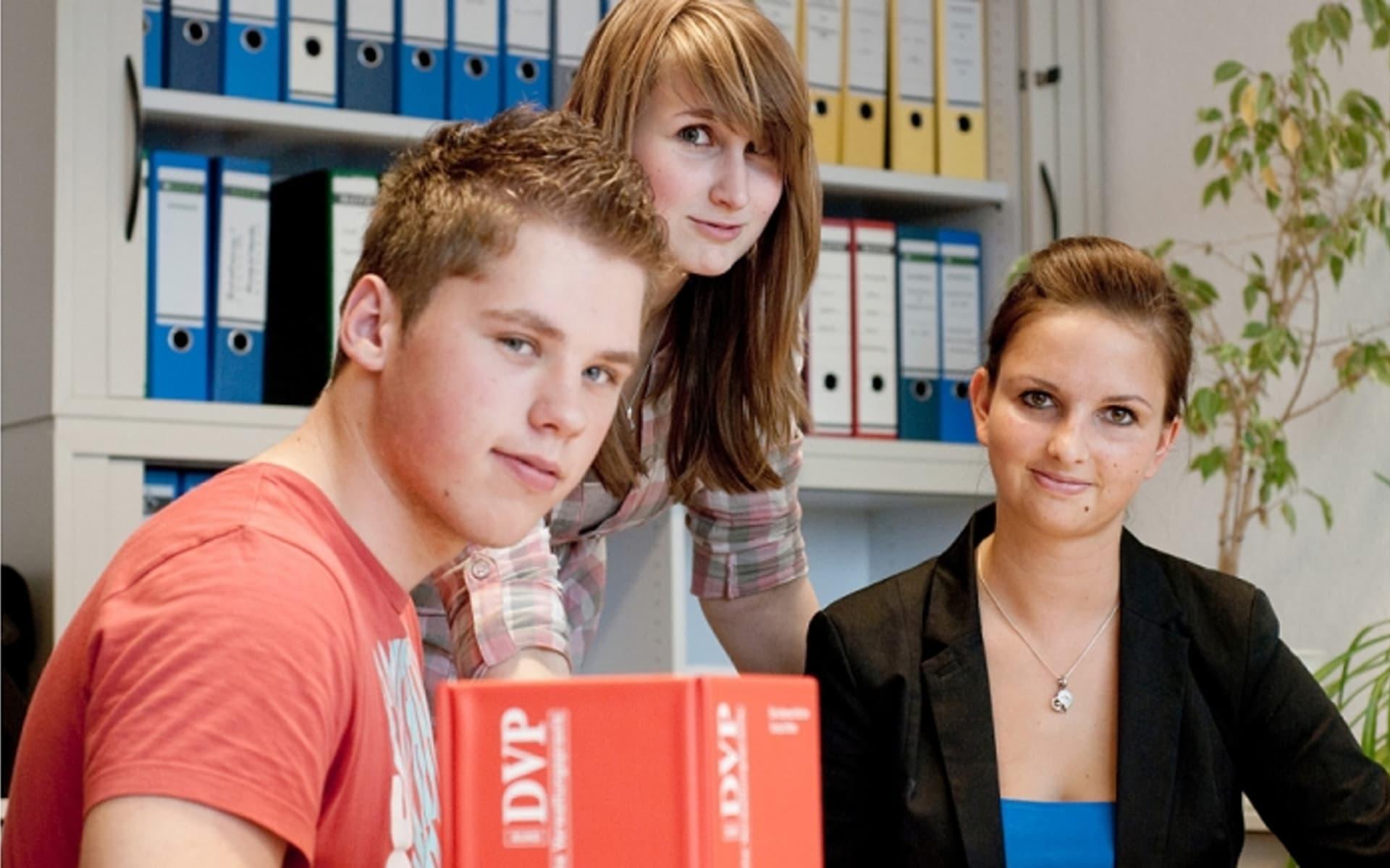 Standort Nds. Landesamt für Soziales, Jugend und Familie - Außenstelle Osnabrück Land Niedersachsen