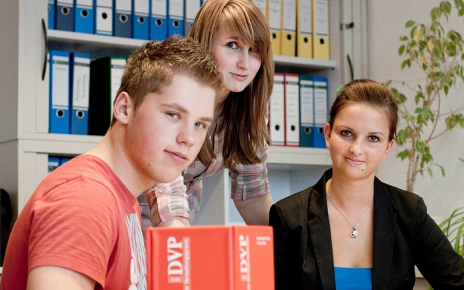 Standort Nds. Landesamt für Soziales, Jugend und Familie Land Niedersachsen