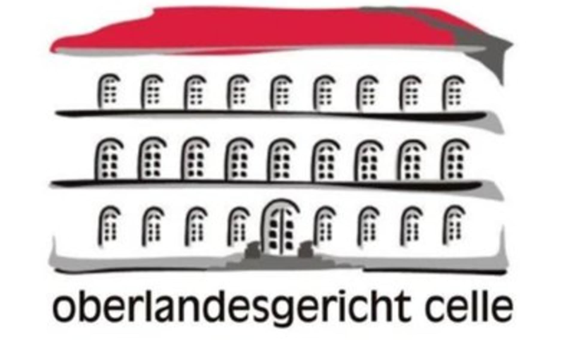 Standort  Oberlandesgericht Celle