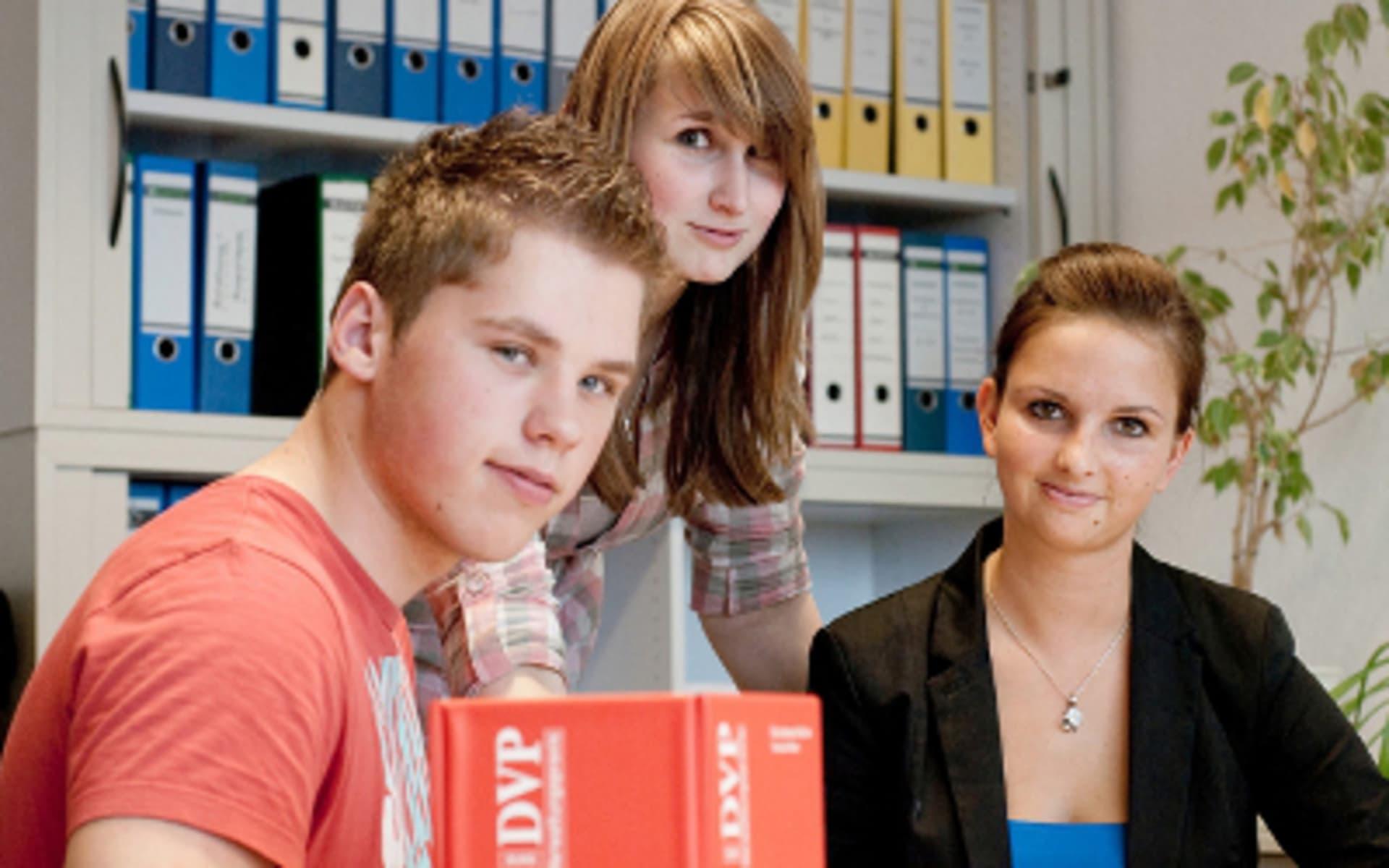Standort Universität Osnabrück Land Niedersachsen