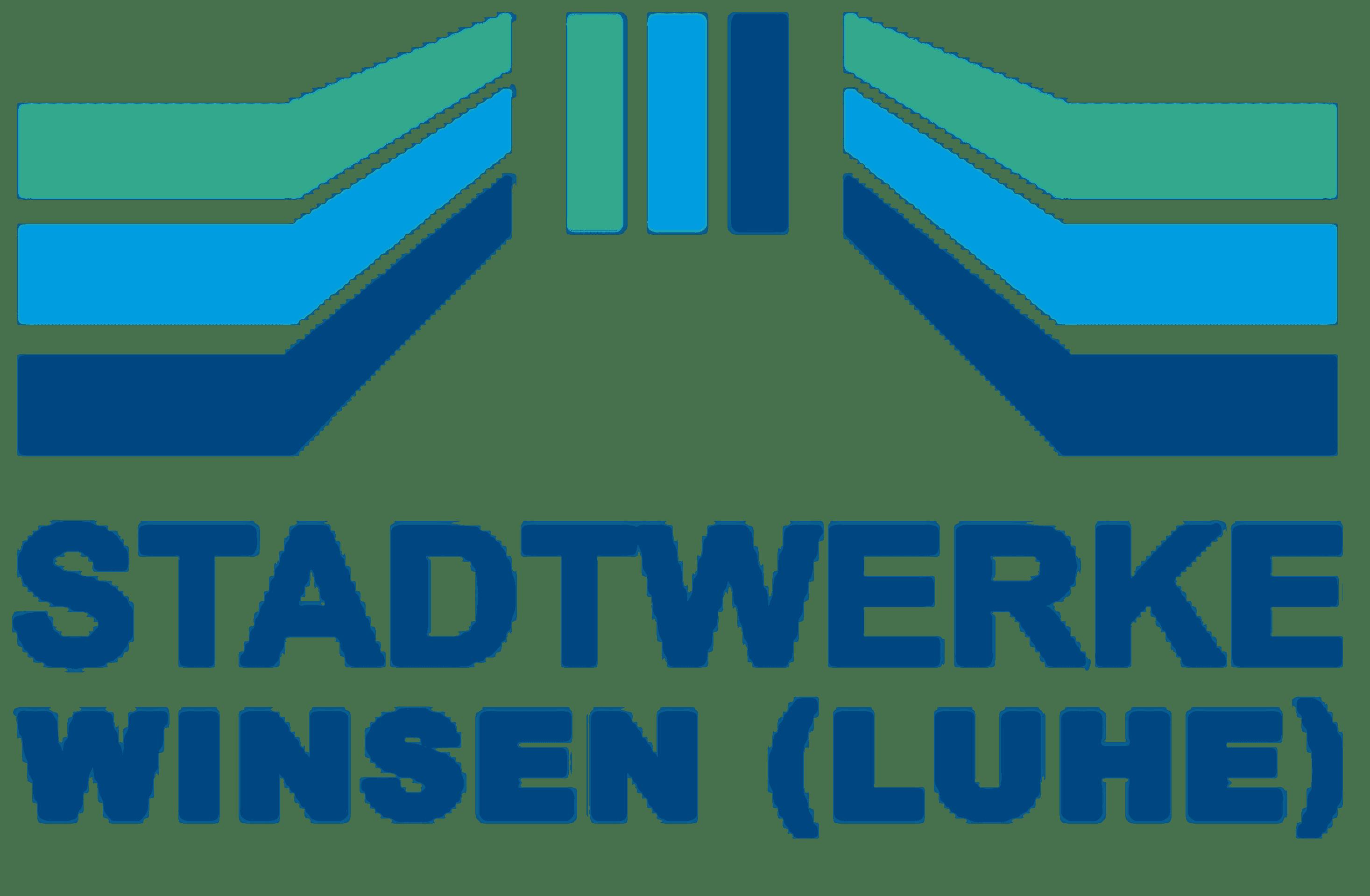 logo Stadtwerke Winsen (Luhe) GmbH