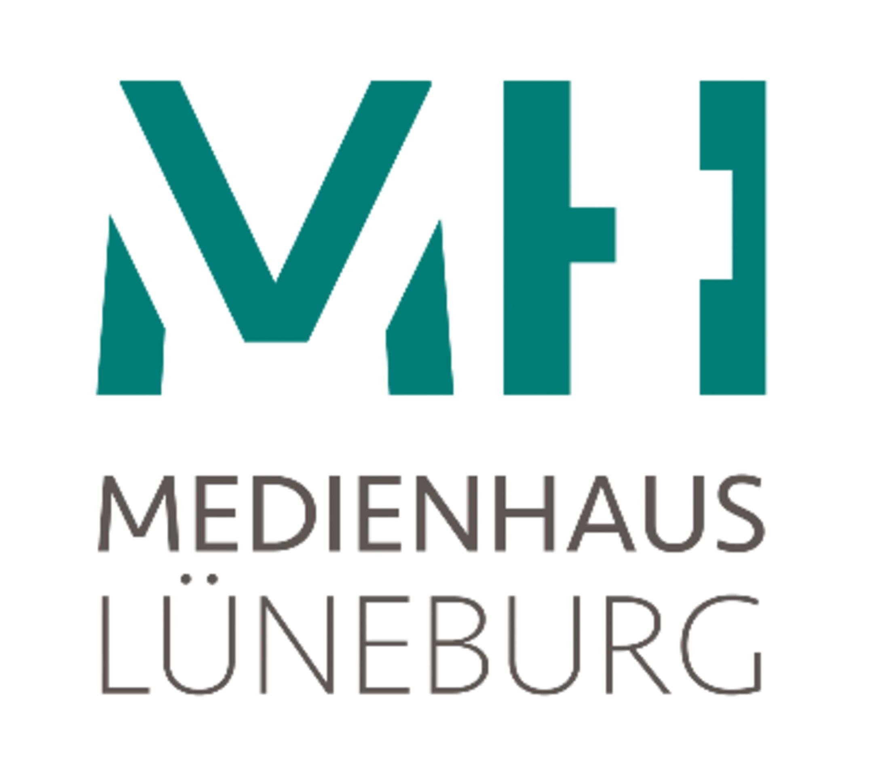 logo Medienhaus Lüneburg GmbH