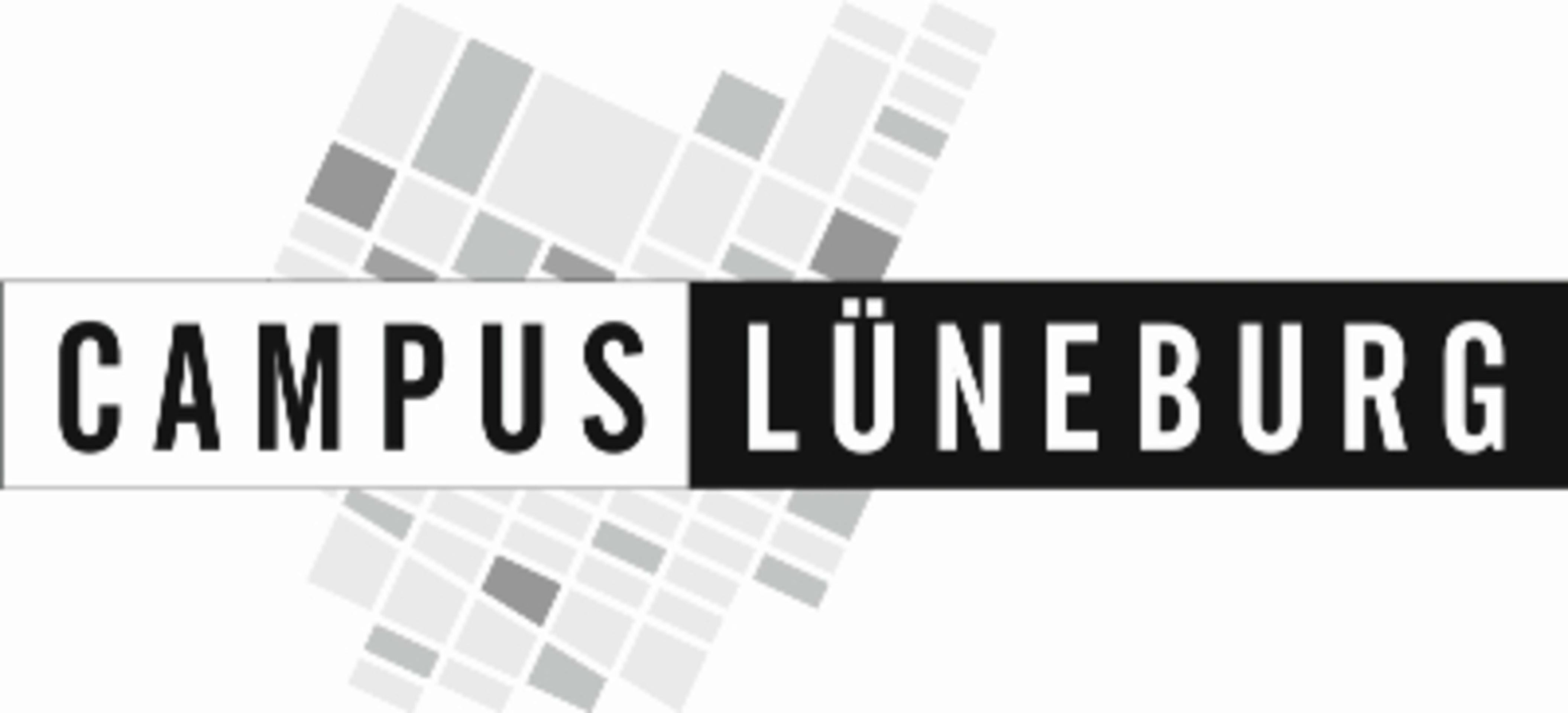logo Campus Management GmbH