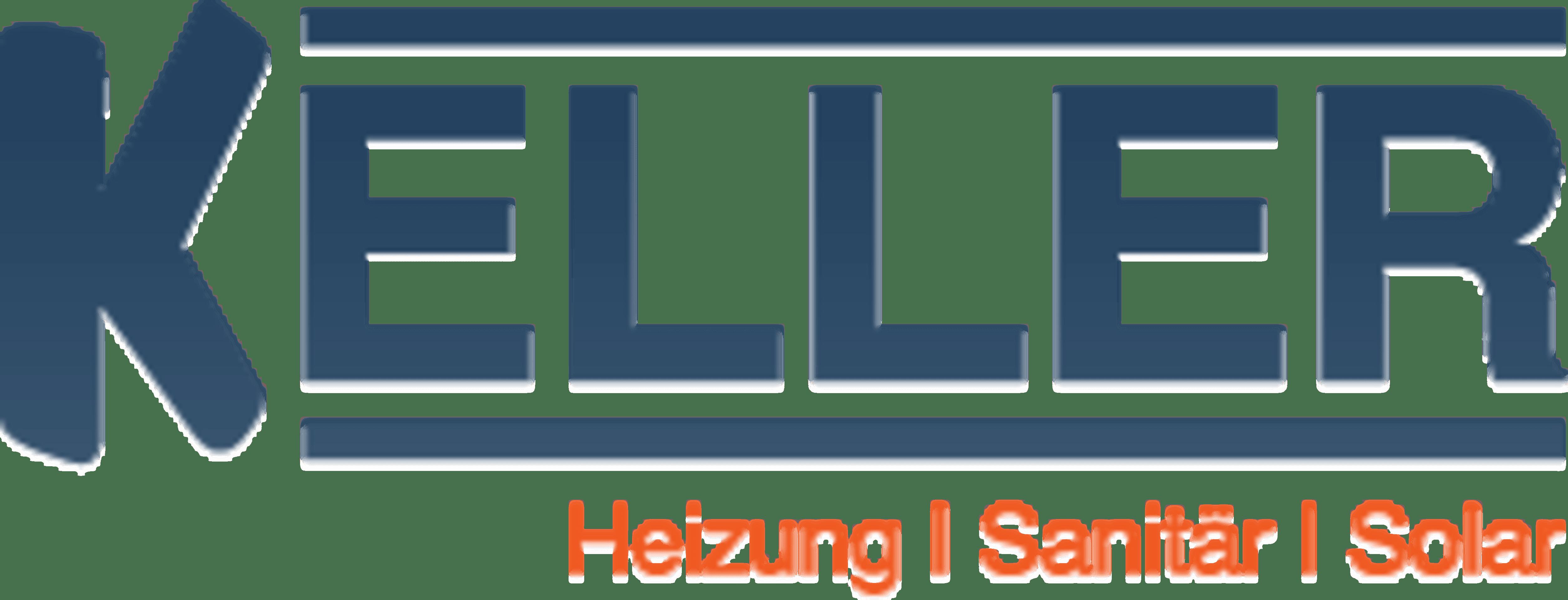 logo Helmut Keller GmbH