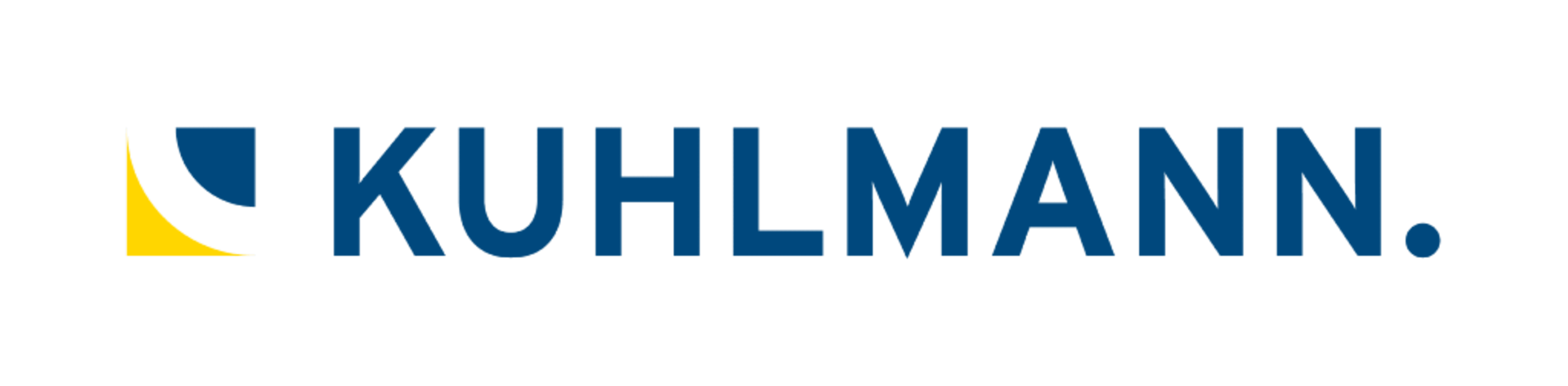 logo Kuhlmann Leitungsbau GmbH