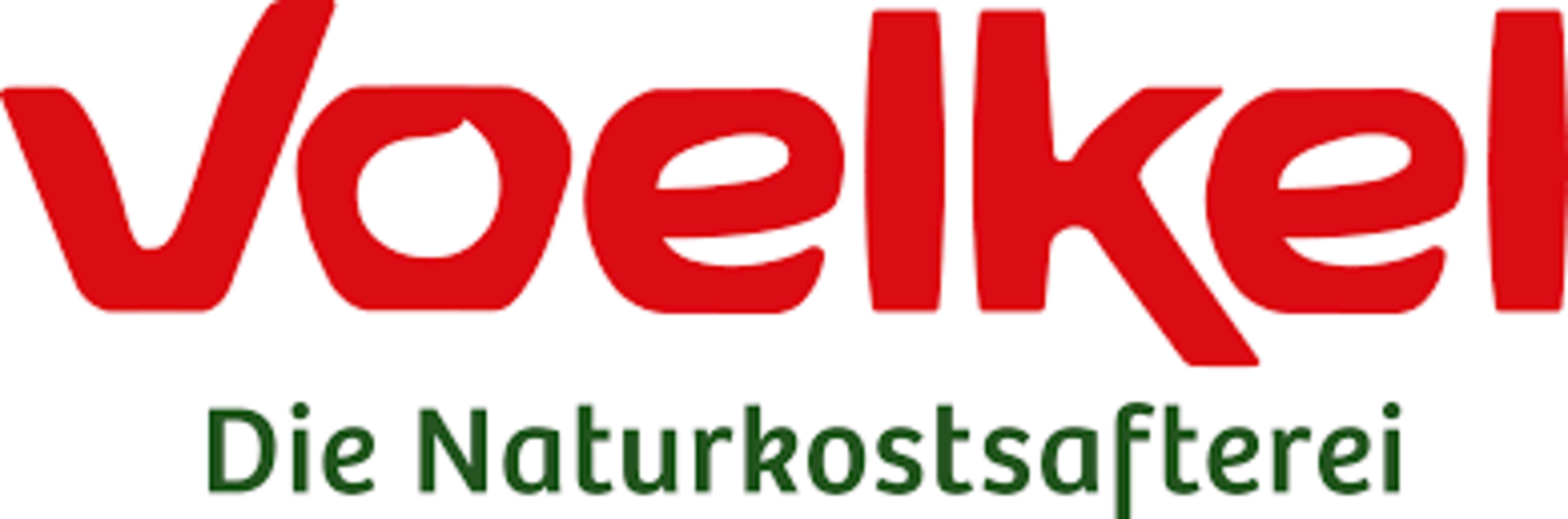 logo Voelkel GmbH
