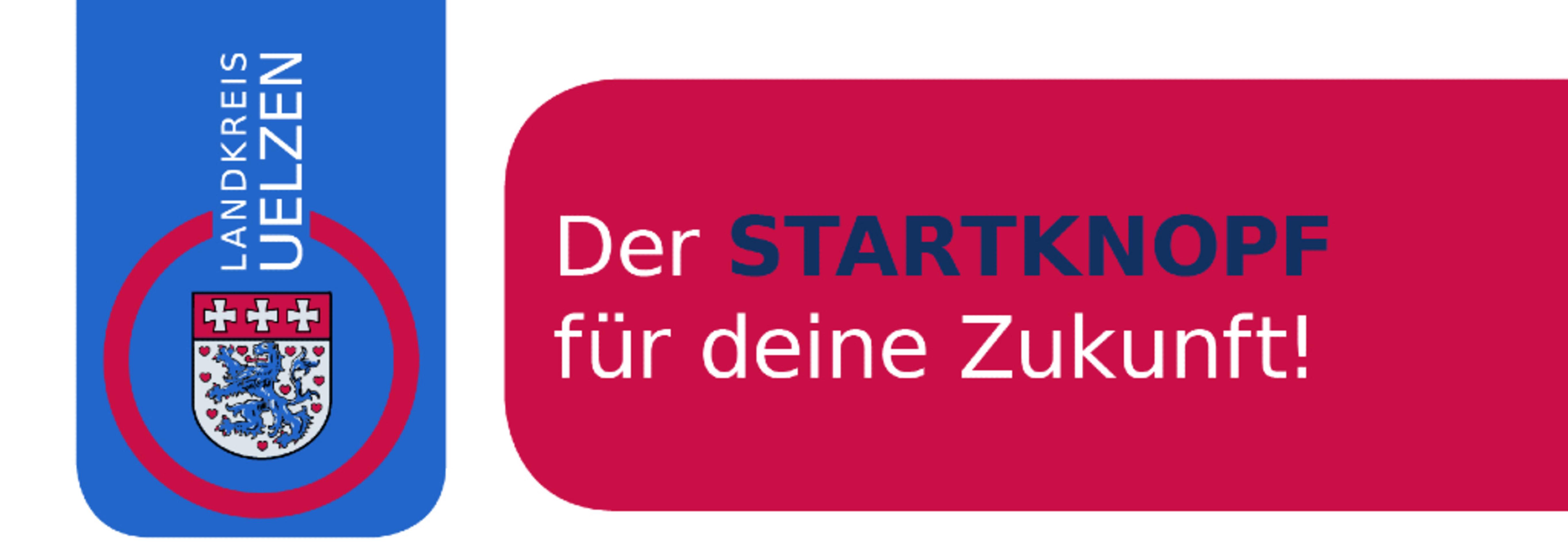 logo Landkreis Uelzen