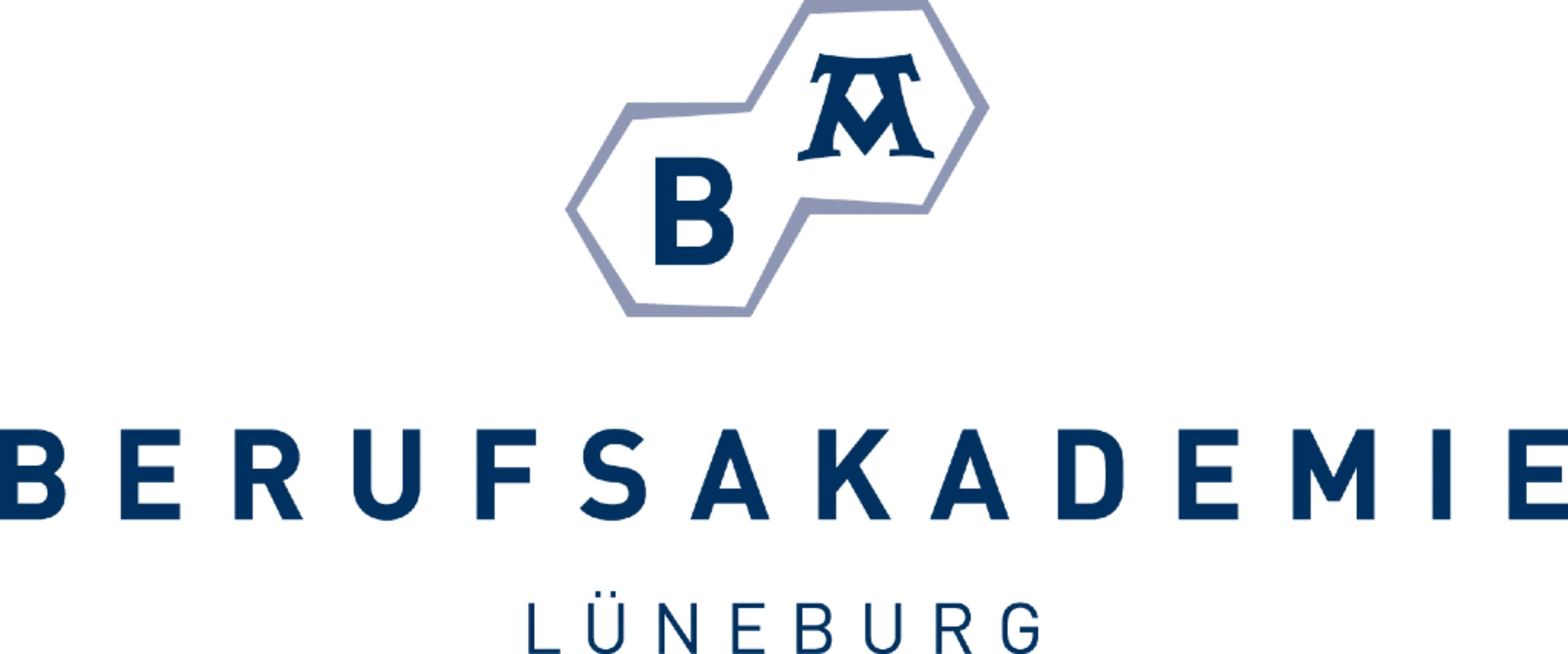 logo Berufsakademie Lüneburg e.V.
