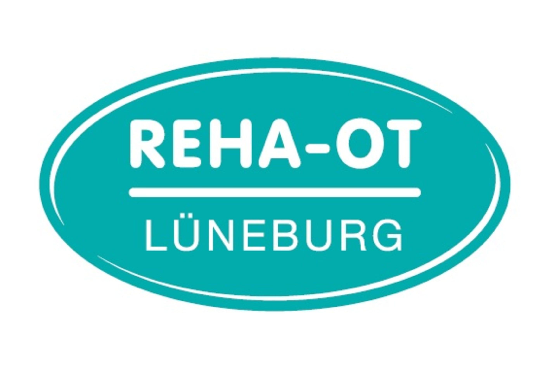 logo Reha-OT Lüneburg GmbH