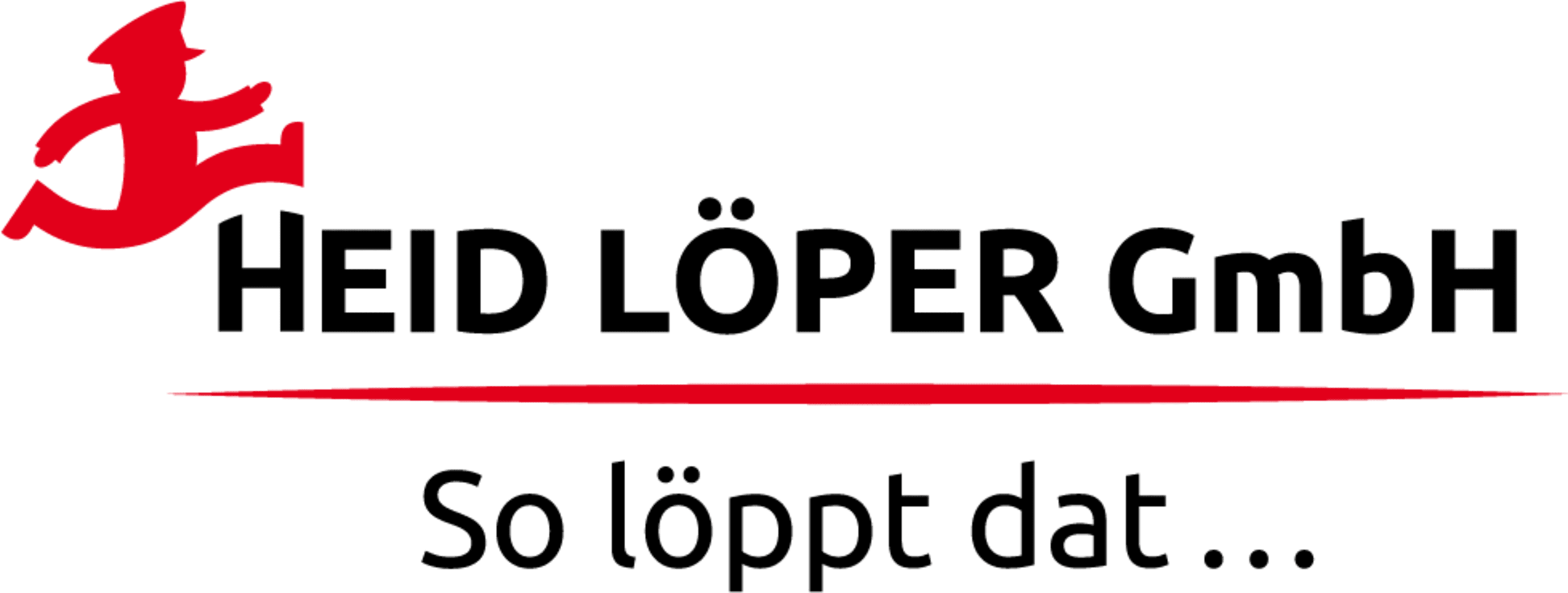 logo Heid Löper GmbH