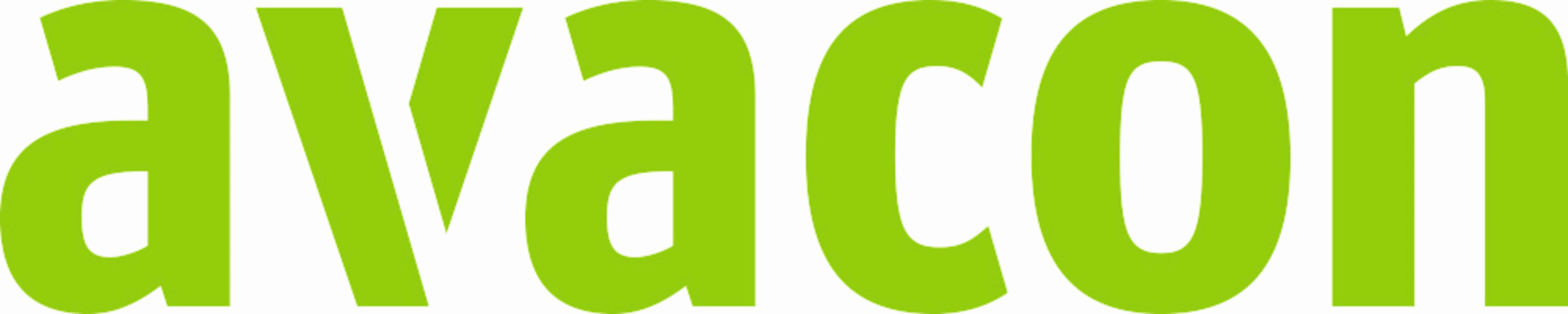 logo Avacon Netz GmbH