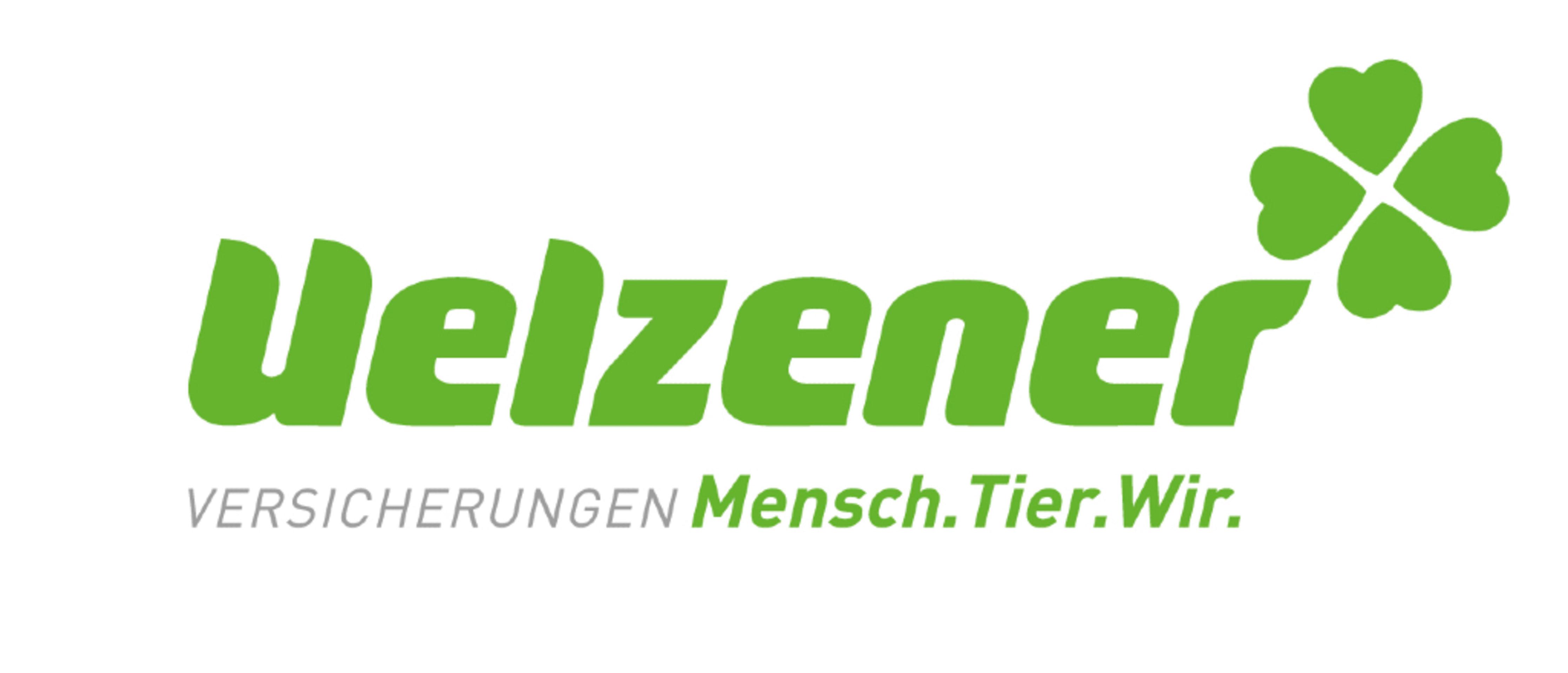 logo Uelzener Allgemeine Versicherungs-Gesellschaft a. G.