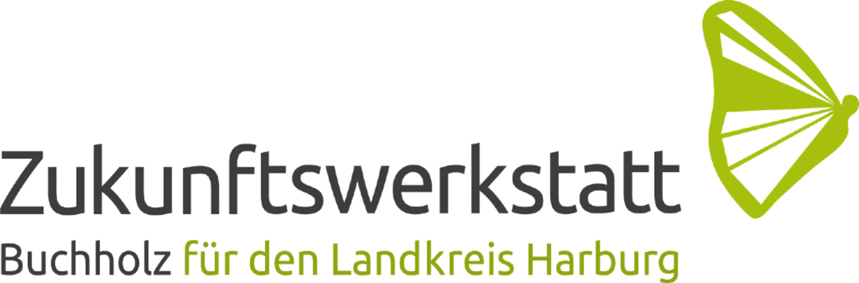logo Zukunftswerkstatt Buchholz