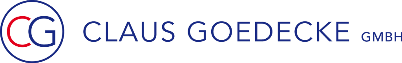 logo Claus