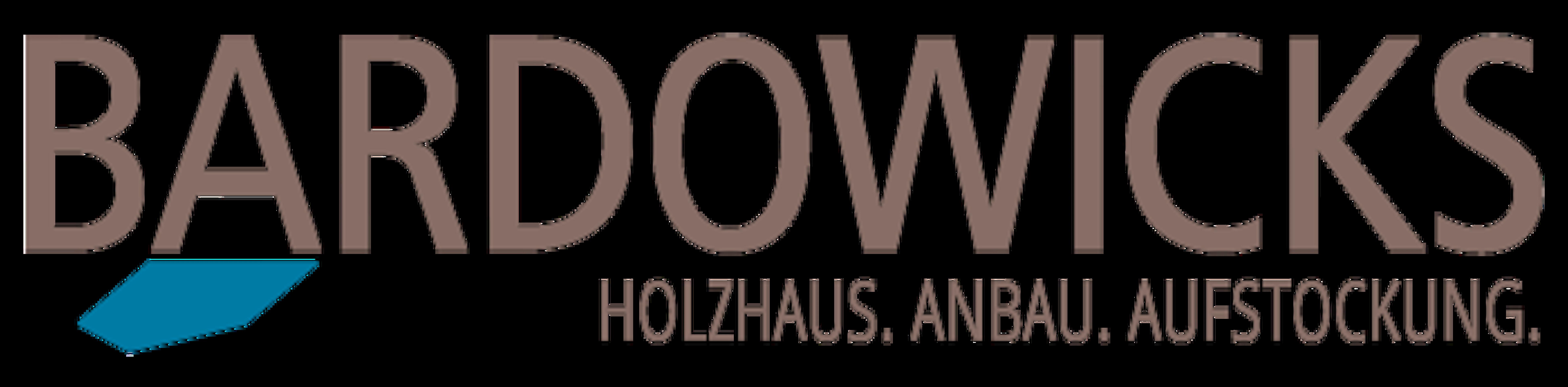 logo Bardowicks.Haus und Holzbau GmbH