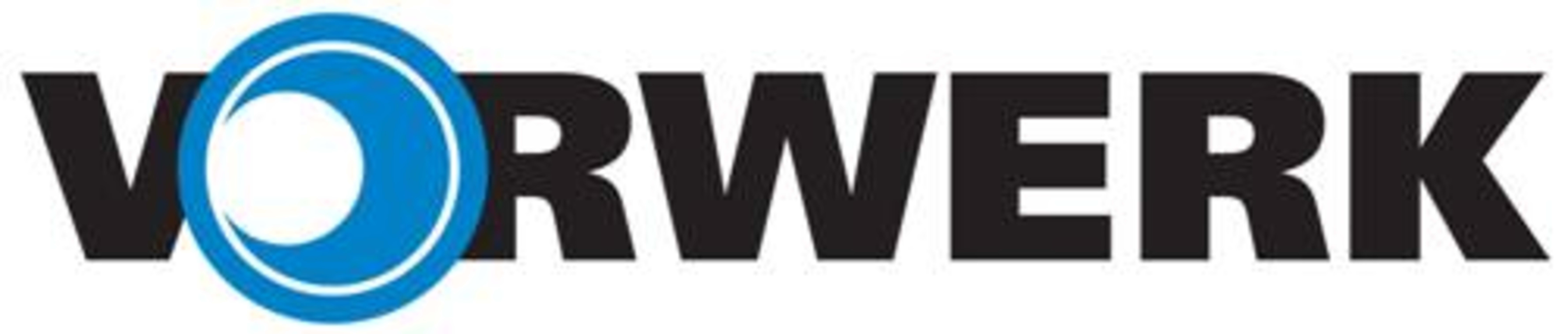 logo FRIEDRICH VORWERK SE & Co. KG