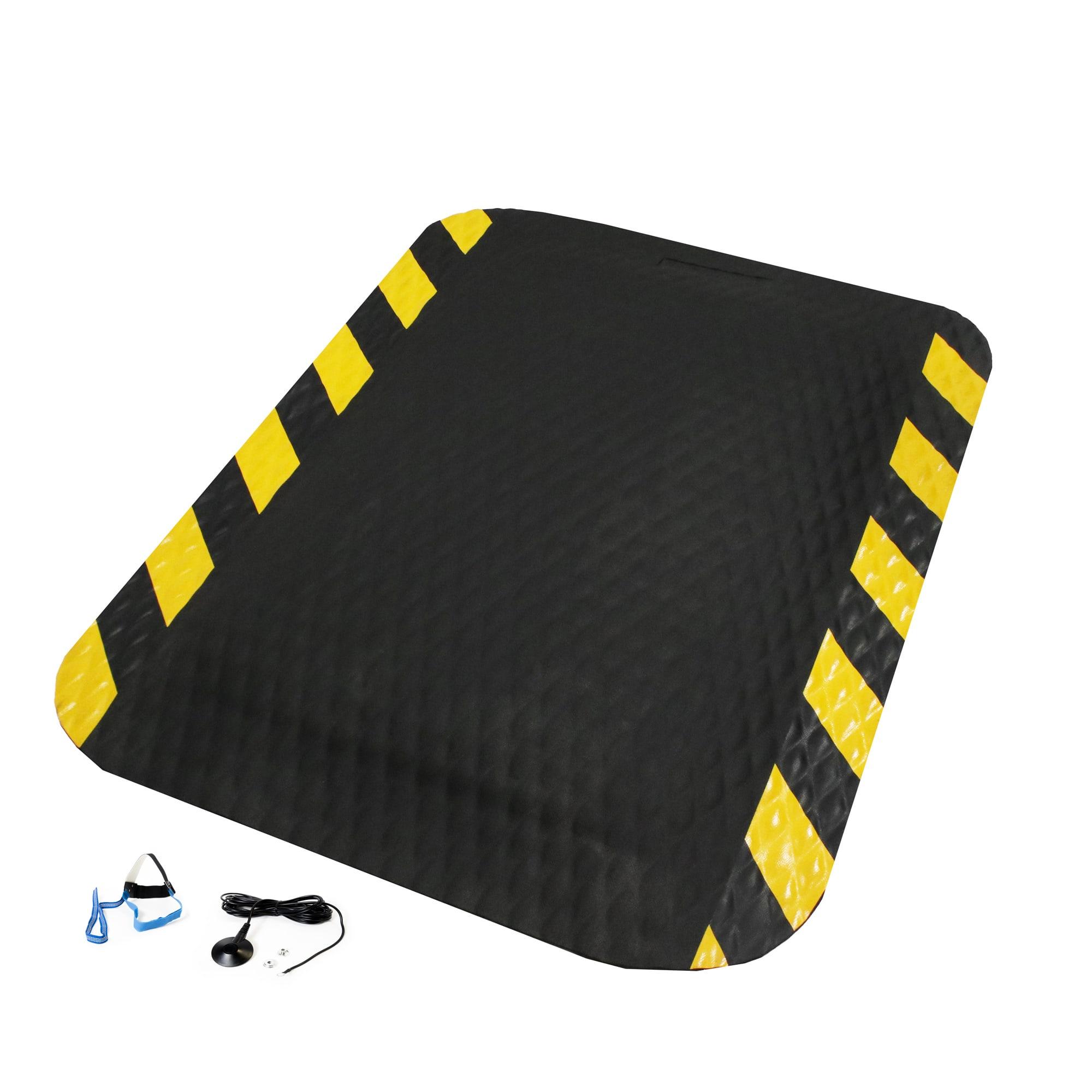 Conductive Anti Fatigue Mat Kits