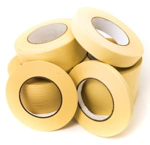Solder_Wave_Masking_Tapes