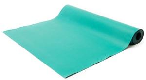 esd green soldering mat