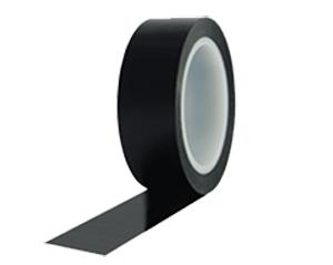 Black_Polyimide_Masking_Tape