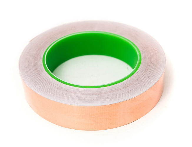 Copper_Conductive_Tape_Medium