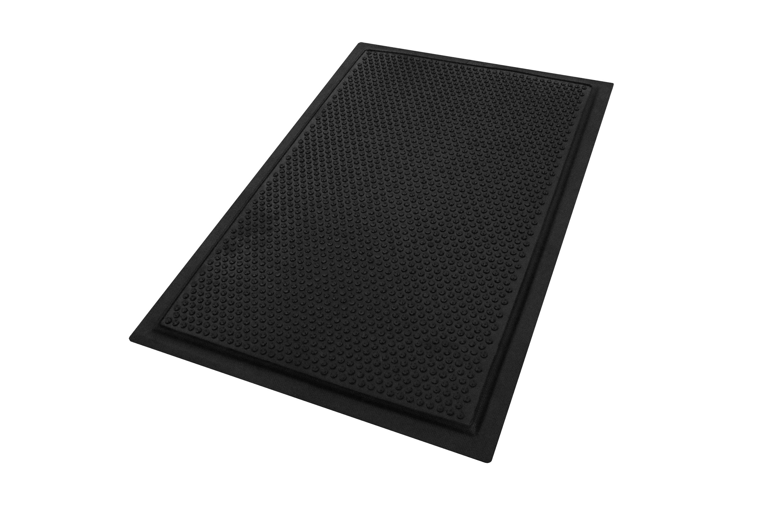 anti fatigue grip surface mat