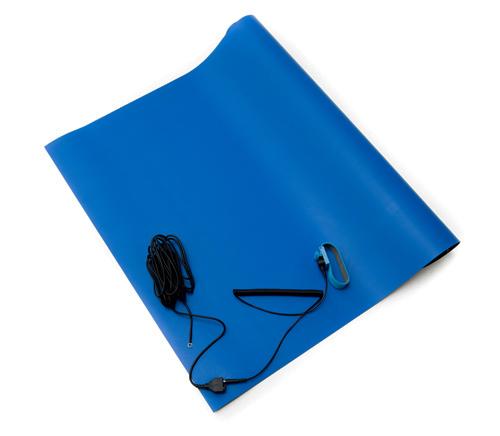 blue esd high temperature mat usa