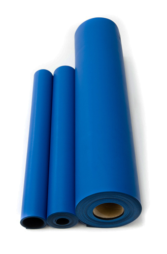 blue esd high temperature mat usa
