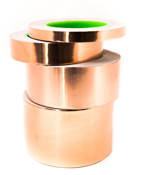 Copper_Conductive_Tapes