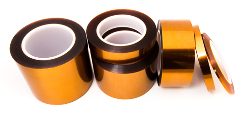 Double_Sided_Polyimide_Tapes2