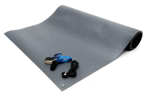 chair_mat kit