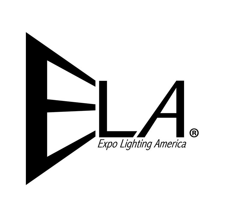 expo-lighting-america