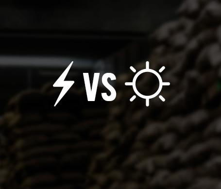 watts-vs-luxes