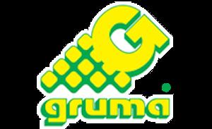 Gruma - Case-Study