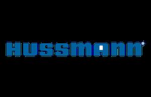 Hussmann - Case-Study