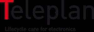 Teleplan - Case-Study