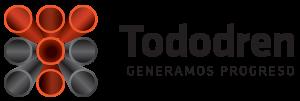 Tododren - Case-Study