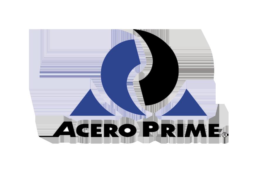 Acero Prime