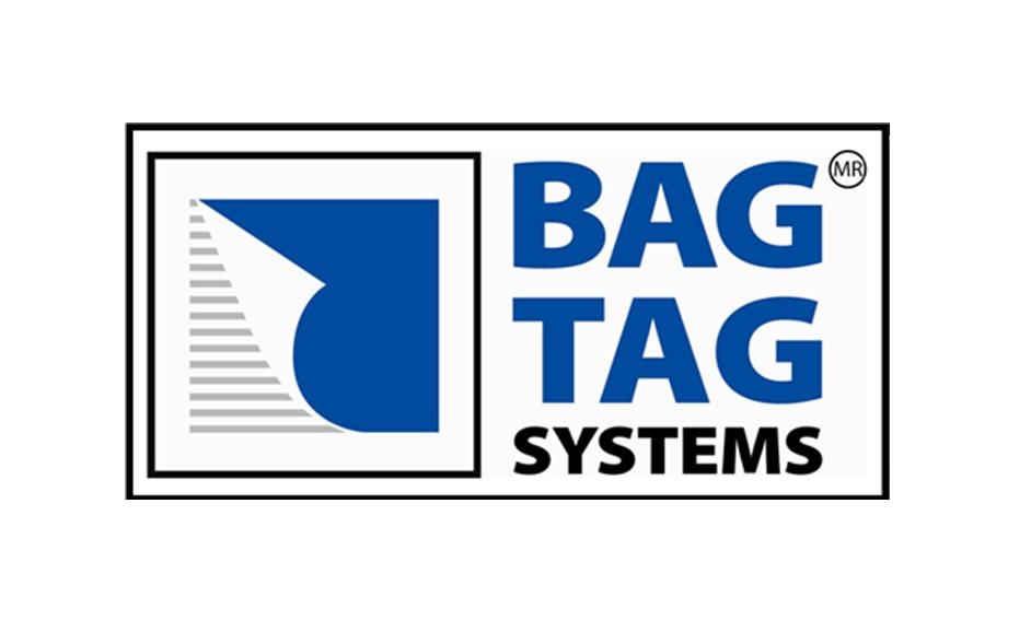 BagTag