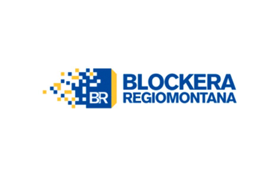 Blockera