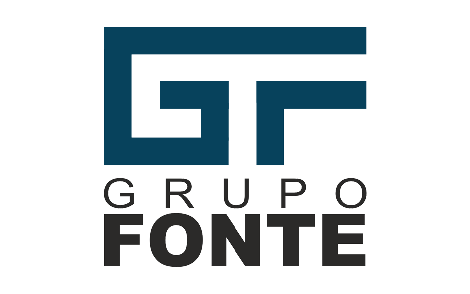 Grupo Fonte