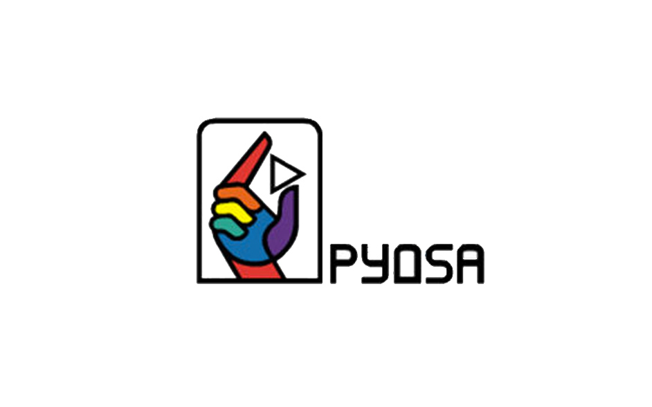 PYOSA