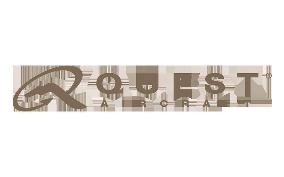 Quest Aircraft