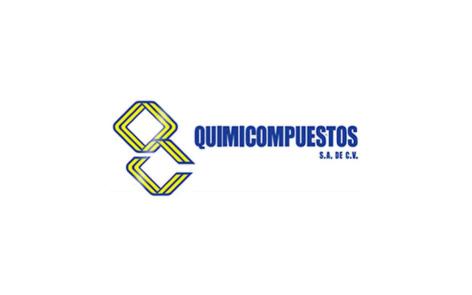 Quimicompuestos