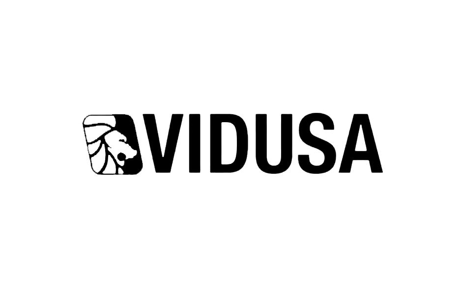 Vidusa