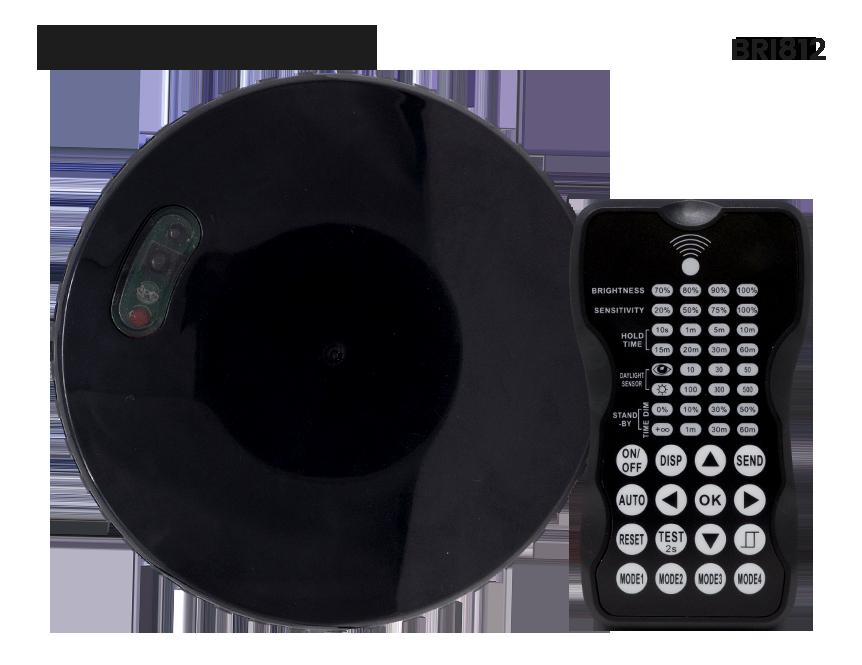 BRI812 Sensor